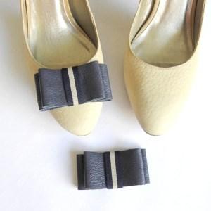 clipsuri-de-pantofi-SASH-sh231-c