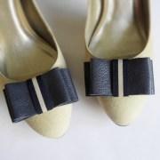 clipsuri-de-pantofi-SASH-sh231