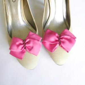 clipsuri-de-pantofi-sash-sh229-1024x768
