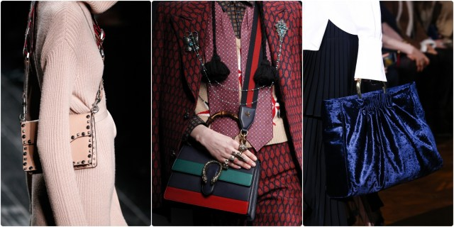 bags_fall2016_trends