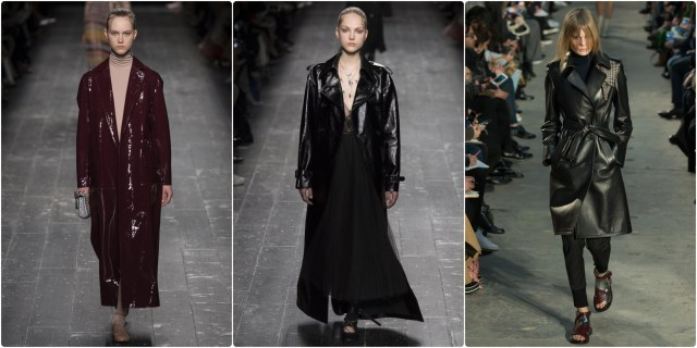 fall16trends_leather_bl