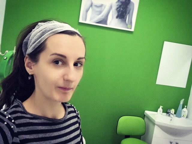 Gia_Nomasvello_Proskin cleansing treatment