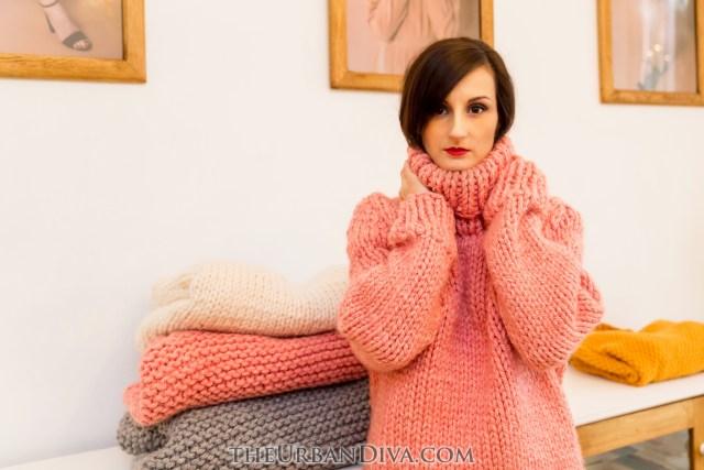 gia_chemistry sweater theurbandiva blog