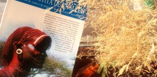corinne hofmann - indragostita de un masai the urban diva blog