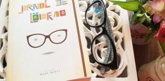 jurnal de librar anca zaharia recomandare carte theurbandiva style blog
