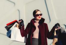black friday shopping theurbandiva style blog