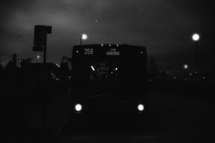 358 night