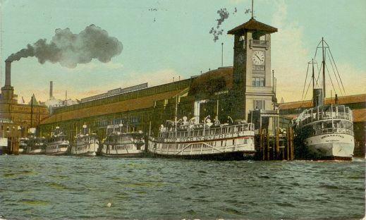 Colman_Dock,_Seattle_WA,_circa_1912