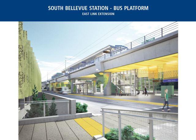 Bus_platform