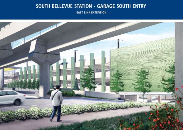 Garage_south