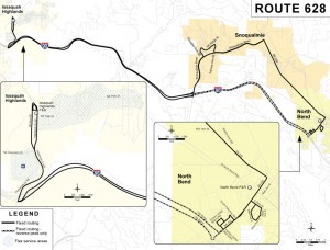route_628_map