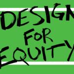 Seattle Design Festival 2015