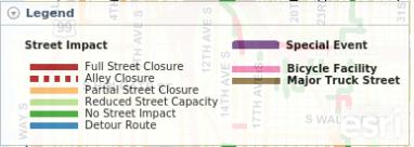 SDOT_Construction_Map_Key_01