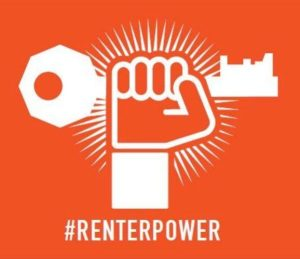 Renter Power