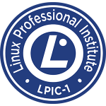 Linux Professional Institute LPIC-1