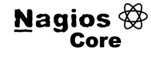 Monitoring MySQL with Nagios Core