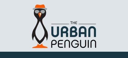 SUSE Lesson 18 Packet captures with TCPDUMP - The Urban Penguin
