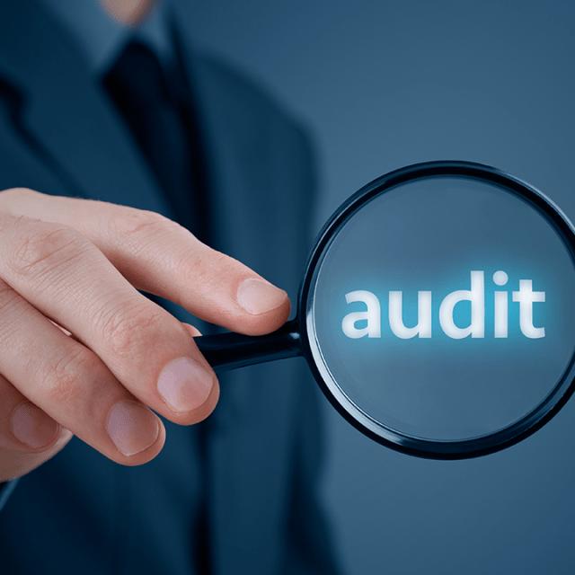 Linux Audit System