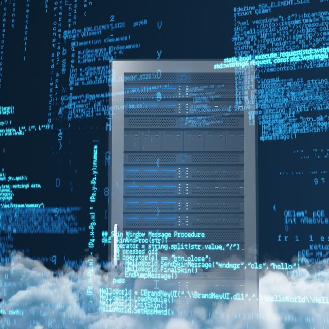 Using Cloud Images with KVM