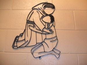 I wish I had this on my wall.