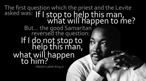 A good question