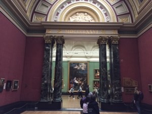 national gallery inside (1)