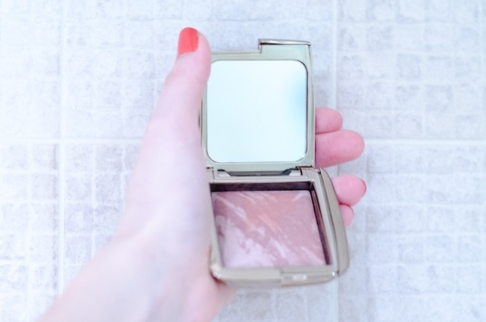 best-blush-sephora-hourglass