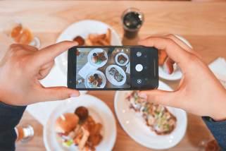 instagram-editing-apps