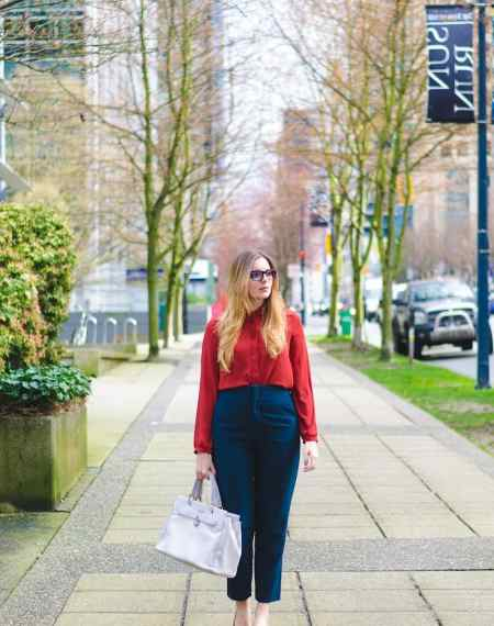 vancouver style blog, vancouver fashion blog,vancouver blog, vancouver fashion bloggers, best vancouver fashion blog, fashion blog, vancouver style blogger, vancouver style bloggers, vancouver lifestyle blog, vancouver travel blog, canadian fashion blog, canadian style blog, canadian travel blog,popular fashion blog, popular style blog, bree aylwin, fashion styles, vancouver fashion blogger, top fashion blogs, popular fashion blogs, top style blogs, the urban umbrella style blog, stylish office outfit ideas, spring office style, spring style