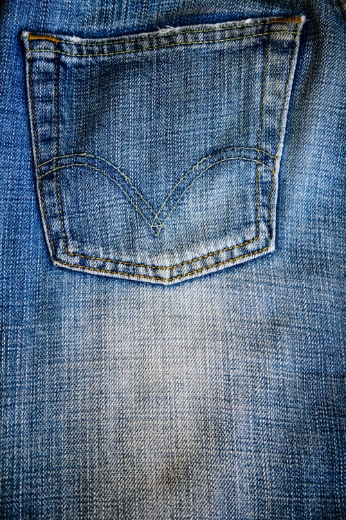 how-to-find-best-jeans
