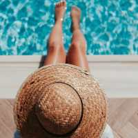 Summer Beauty Essentials: Skincare and Makeup