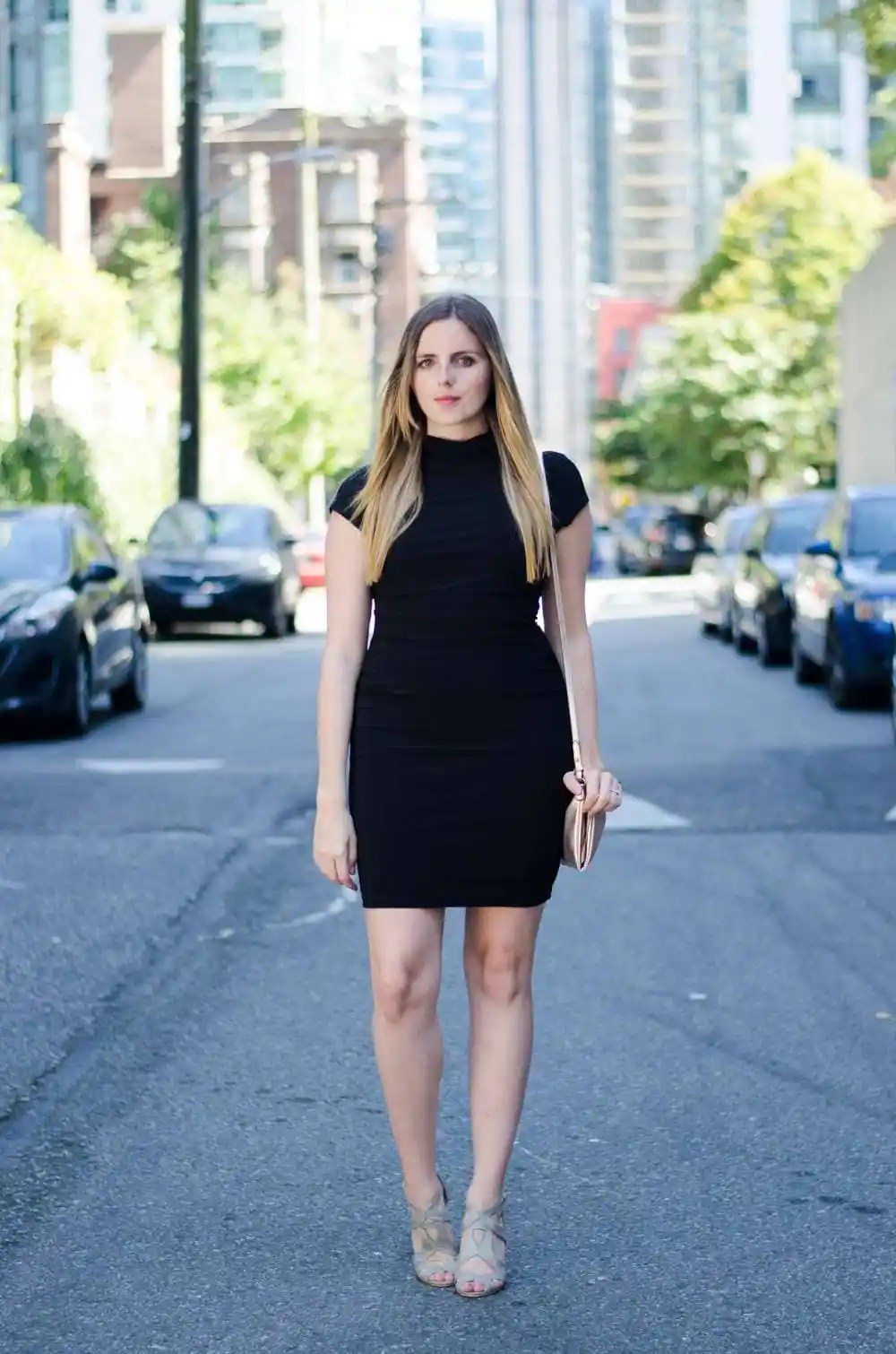 What mean does dress bodycon use it shops near outlet