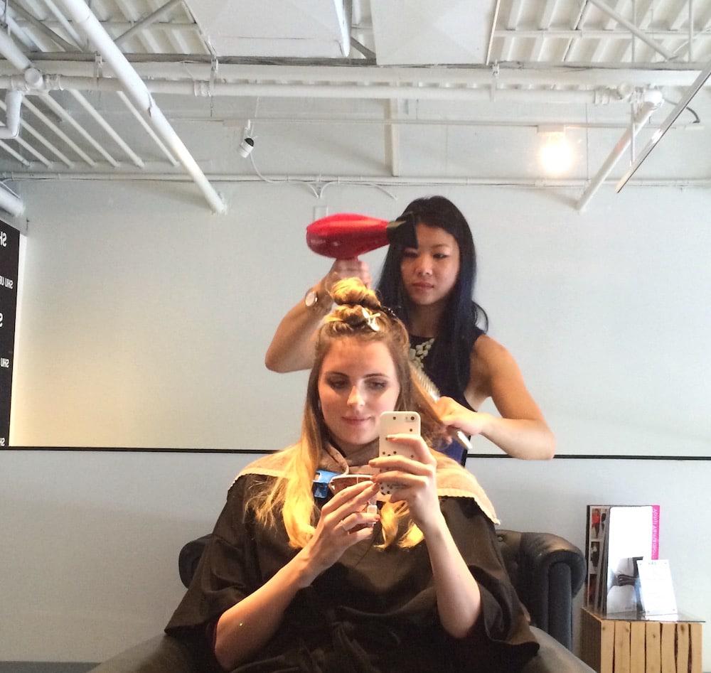 vancouver style blog, vancouver fashion blog,vancouver blog, vancouver fashion bloggers, best vancouver fashion blog, fashion blog, vancouver style blogger, vancouver style bloggers, vancouver lifestyle blog, vancouver travel blog, canadian fashion blog, canadian style blog, canadian travel blog,popular fashion blog, popular style blog, bree aylwin, keratase caviar hair treatment, keratase caviar hair treatment review, keratase caviar hair treatment vancouver