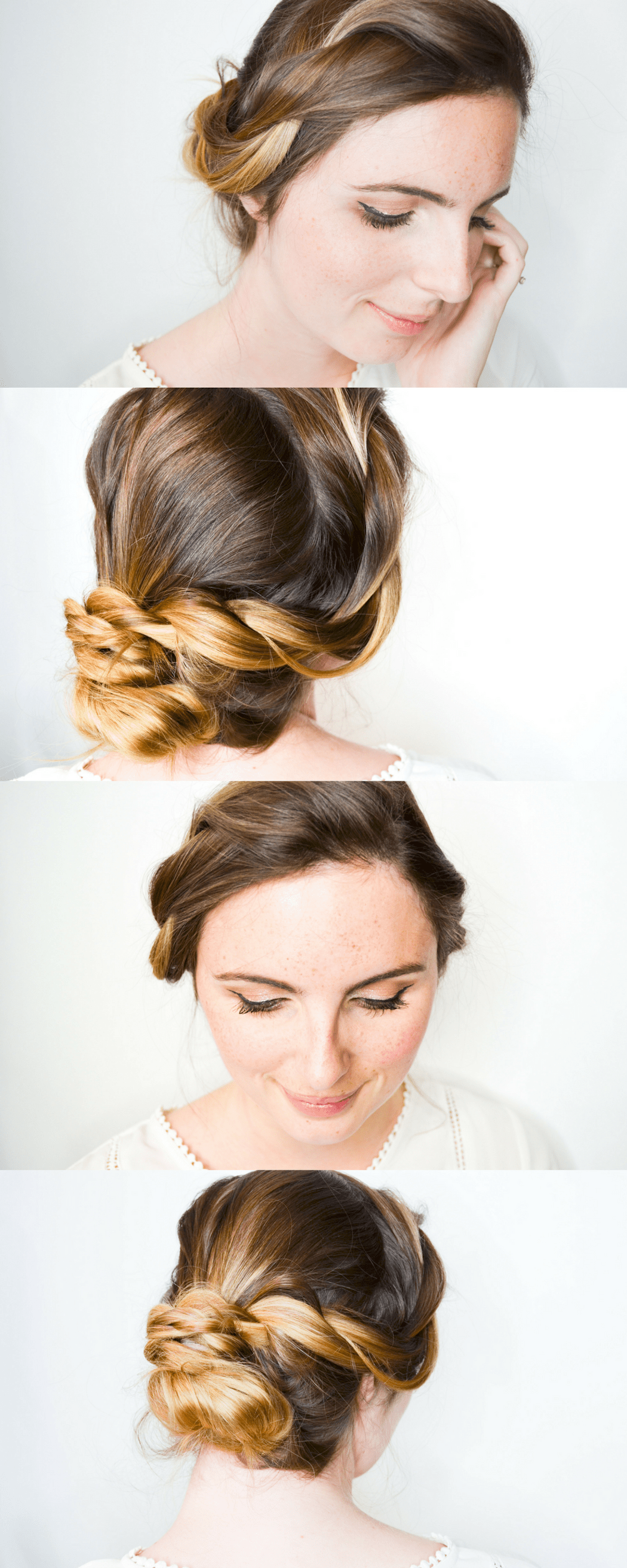easy-wedding-day-hair-tutorial