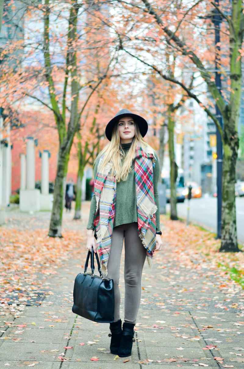 vancouver style blog, vancouver fashion blog,vancouver blog, vancouver fashion bloggers, best vancouver fashion blog, fashion blog, vancouver style blogger, vancouver style bloggers, vancouver lifestyle blog, vancouver travel blog, canadian fashion blog, canadian style blog, canadian travel blog,popular fashion blog, popular style blog, bree aylwin, fall style, fall fashion, fall outfit ideas, cute fall outfit ideas, american eagle soft and sexy turtle necks, cougar boots canada, waterproof boots, waterproof shoes, daniel wellington sheffield watch
