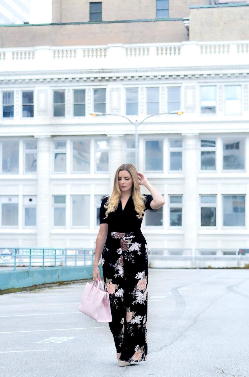 vancouver style blog, vancouver, fashion blog, vancouver blog, vancouver fashion bloggers, best vancouver fashion blog, fashion blog, vancouver style blogger, vancouver style bloggers, vancouver lifestyle blog, vancouver travel blog, canadian fashion blog, canadian style blog, canadian travel blog, popular fashion blog, popular style blog, how to style palazzo pants, floral palazzo pants, dynamite palazzo pants, HEIDI HIGH RISE WIDE LEG PALAZZO PANT dynamite, summer style essentials, summer office wear, summer office wear 2017, summer office outfits, summer office outfits 2017, cute summer outfits
