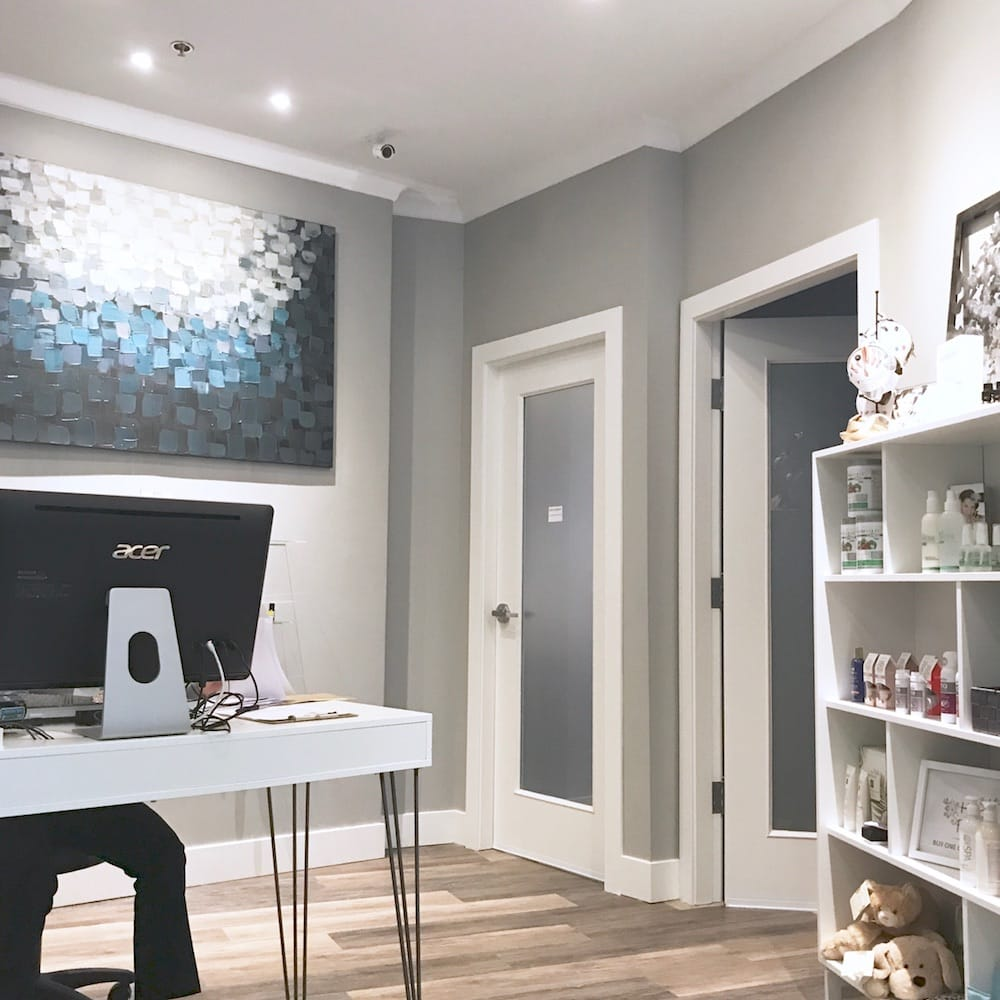 north-vancouver-blu-harbour-wellness-spa
