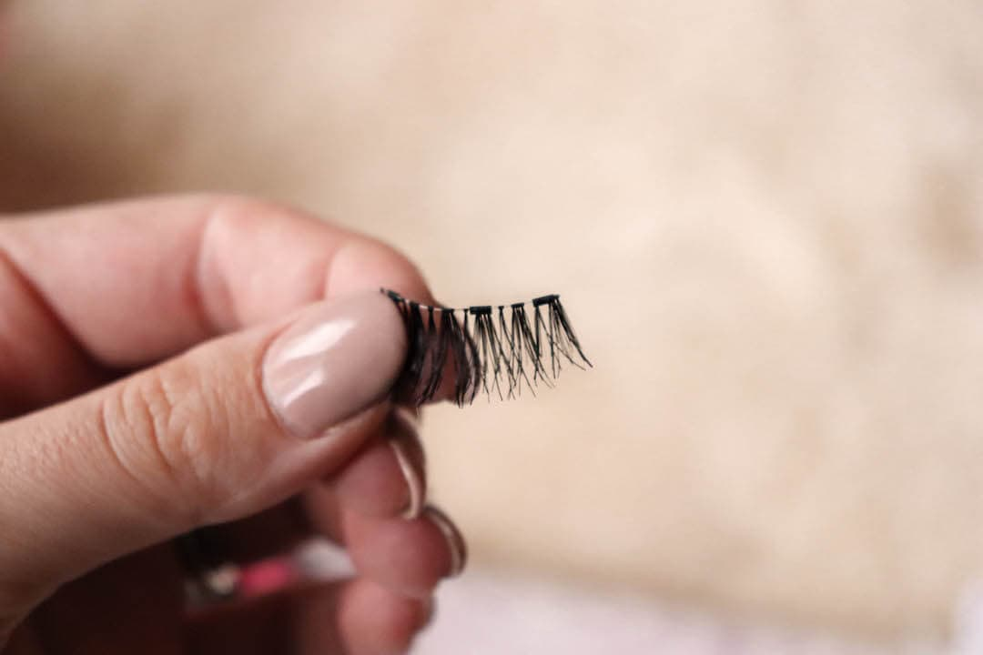 best-magnetic-lashes
