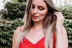 Ana Luisa Jewelry Review