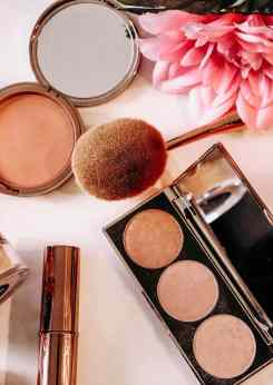 best-mineral-natural-makeup