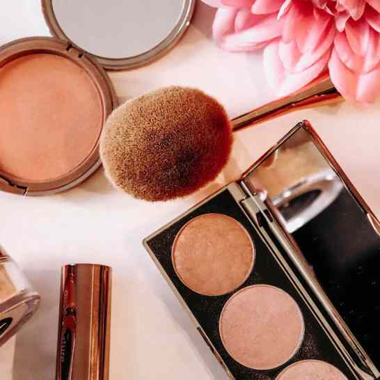 best-mineral-natural-makeup