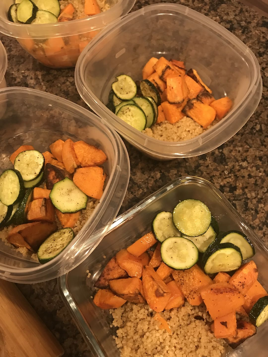 easy-5-day-meal-prep