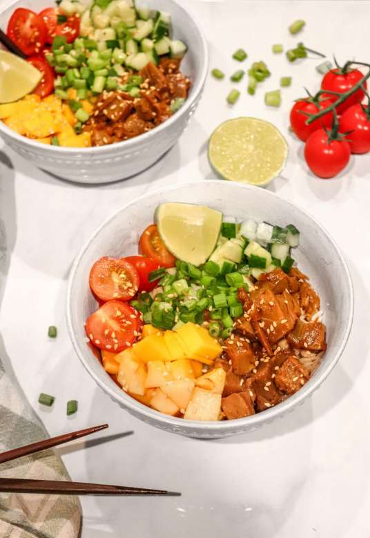 health-and-easy-homemade-tuna-poke-bowl-recipe