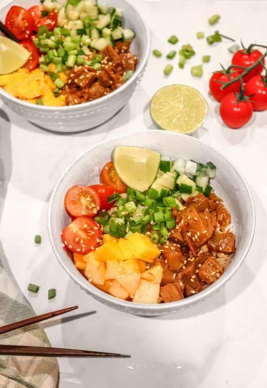 health-and-easy-homemade-tuna-poke-bowl-recipe