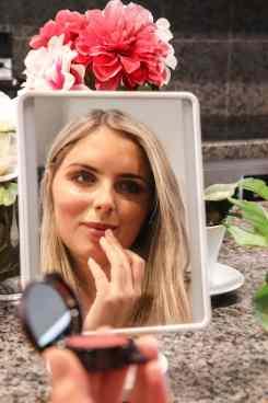 ud-lo-fi-lip-mousse-makeup-review