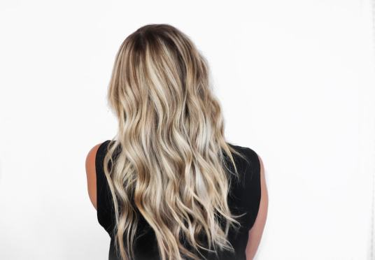 best-hair-stylists-in-vancouver-bc
