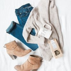 cozy-for-fall-2018