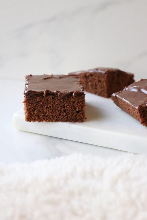 fudgy-chocolate-brownies-recipe