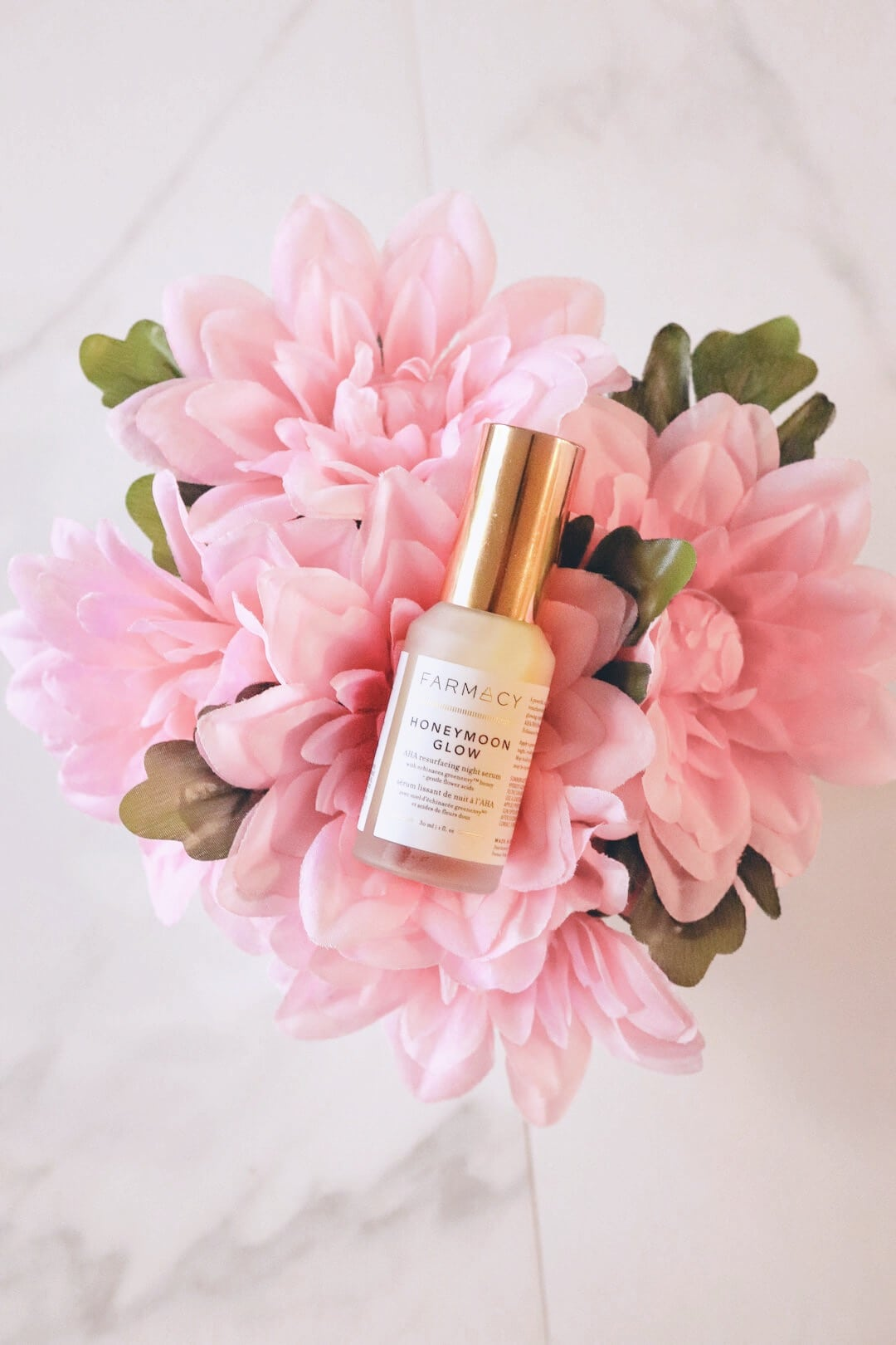 FARMACY-Honeymoon-Glow-Resurfacing-Night-Serum-review