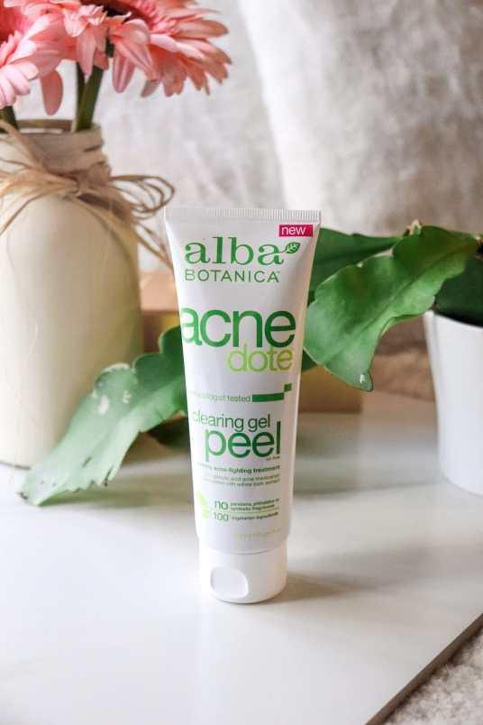 alba-botanica-acnedote-body-scrub-review